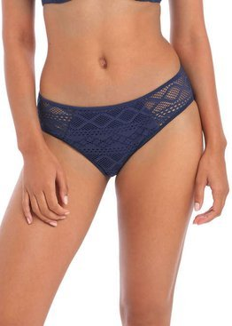 Figi kąpielowe Freya Swim SUNDANCE AS3976DEN Bikini Brief Denim
