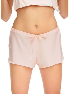 Szorty Fantasie SIENNA 2676 French Knicker Tea Rose