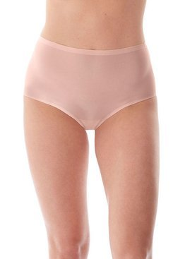 Figi Fantasie SMOOTHEASE FL2328IVY Invisible Stretch Full Brief Ivory