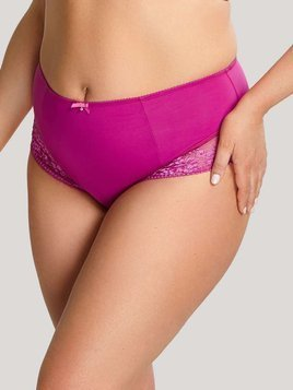 Figi Sculptresse Panache ROXIE 9582 Brief Orchid